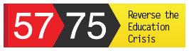 57-75 Movement